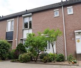 A.R. Verschoorstraat 34 Eindhoven - 1