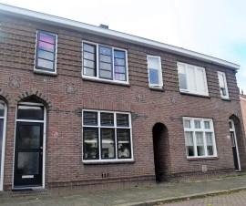Dijkstraat 97 Valkenswaard - 1